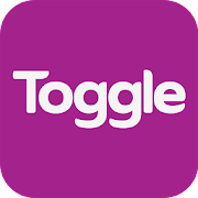 App Toggle APK for Windows Phone