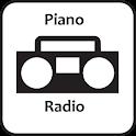 Musica De Piano icon