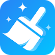 Cleaner - Battery Saver & Booster & Phone Clean APK
