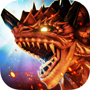 ATTACK ON KAIJU 2 for PC and MAC