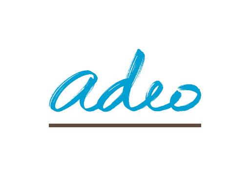 ADEO Services logo