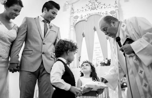 Fotógrafo de bodas Carlos Herrera (carlosherrerafo). Foto del 18.06.2015