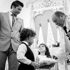 Wedding photographer Carlos Herrera (carlosherrerafo). Photo of 18.06.2015