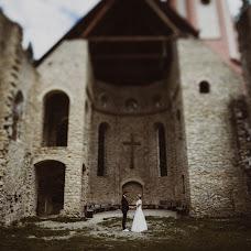 Hochzeitsfotograf Martin Hecht (fineartweddings). Foto vom 11.09.2017