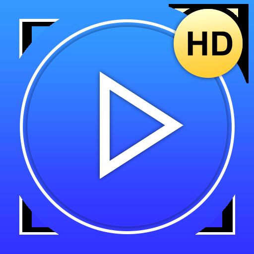 XXV Video Player  - Full HD Video Player