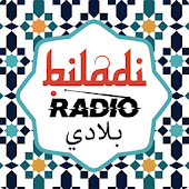 Radio Biladi ( Beta version )