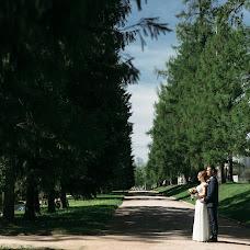 Свадебный фотограф Евгений Веденеев (Vedeneev). Фотография от 26.06.2019