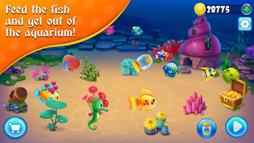 Aqua Fish screenshots 3