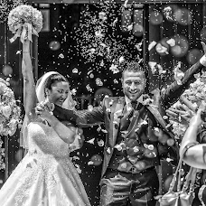 Wedding photographer Donato Gasparro (gasparro). Photo of 21.03.2018