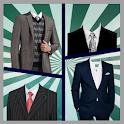 Blazer Men Stylish Photo icon