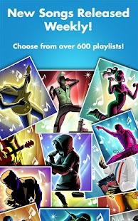 SongPop Plus- screenshot thumbnail