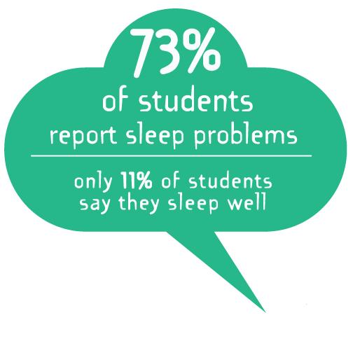 sleep-stats-1.png