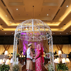 Wedding photographer Abdul Hunaif (AbdulHunaif). Photo of 27.04.2017