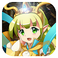 Fantasy Elv.. file APK for Gaming PC/PS3/PS4 Smart TV