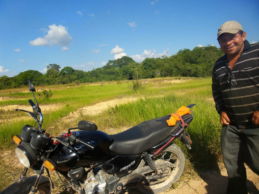 Brasil - Rota das Fronteiras  / Uma Saga pela Amazônia - Página 3 ZdO6VKngW0YHyuTKul8eNwyOawjyZmHlh3MuuEQfkpcp=w890-h667-no