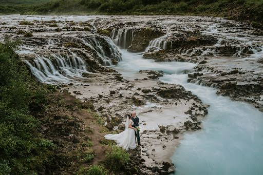 Wedding photographer Mait Jüriado (mjstudios). Photo of 02.12.2016