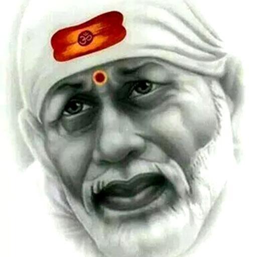 Sai Baba Darshan