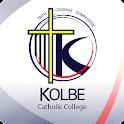 Kolbe Catholic College icon
