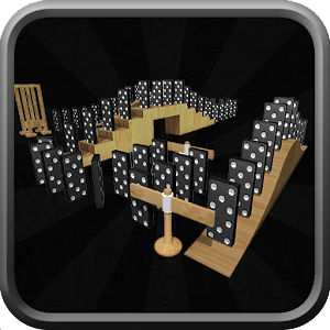 Domino Express 3D for PC and MAC