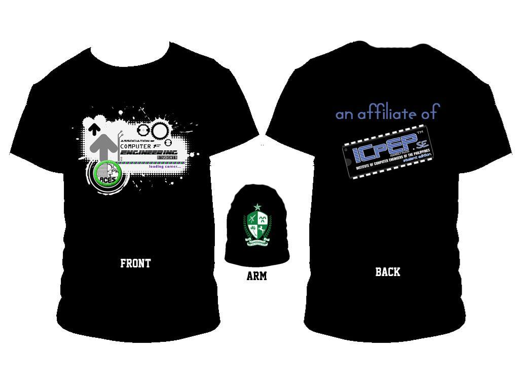Design t shirt corel draw - T Shirt Design Pro Screenshot