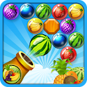 Fruit Crash And Jumper Boom icon