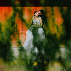 Wedding photographer Chris Infante (chrisinfante). Photo of 27.10.2016