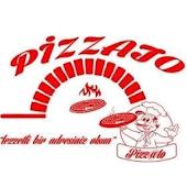 Tải Pizzato Pizza APK