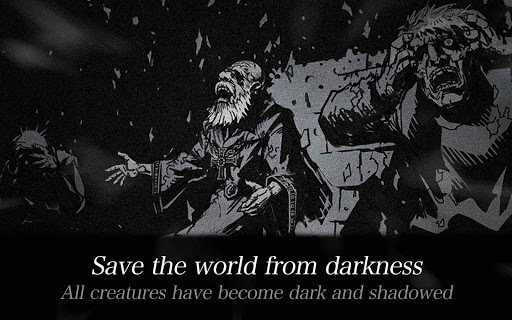 Dark Sword screenshots apkspray 19