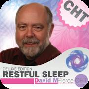 Restful Sleep Deluxe (Full)