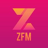 ZFM - Hit Music Radio