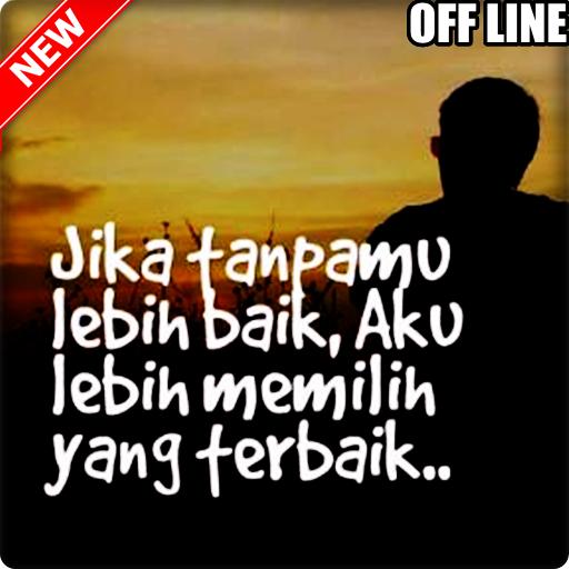 Download Kata Kata Patah Hati Terbaru App Apk App Id Com