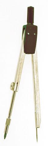 Blyertspassare 11cm