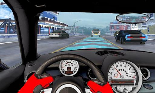 賽車模擬器|玩賽車遊戲App免費|玩APPs