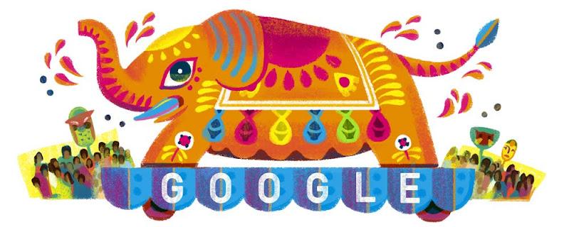 pohela boishakh doodle 1425