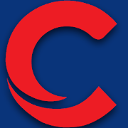 CBank Mobile Banking