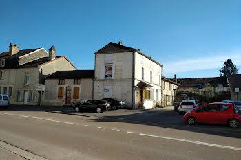 parking à Bar-sur-Aube (10)