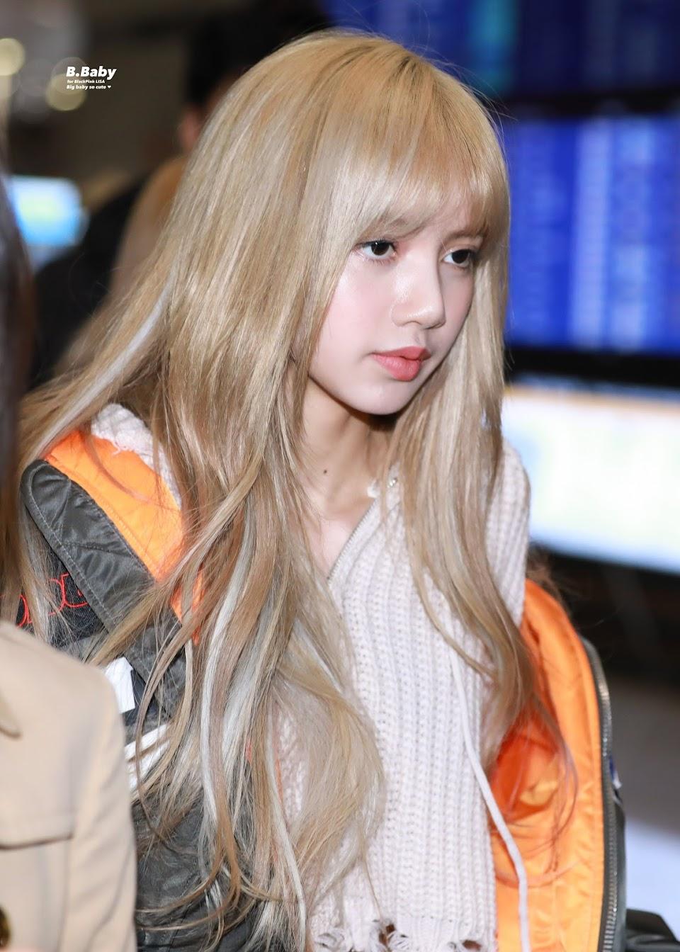 blondehairranking_lisa1