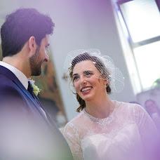 Wedding photographer Alessio Marotta (alessiomarotta). Photo of 09.12.2016