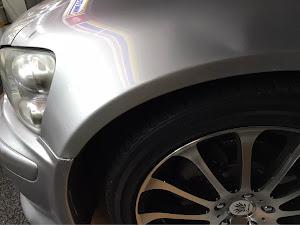 ステージア NM35 250RX 2WDのカスタム事例画像 ステ丸さんの2020年03月21日19:10の投稿