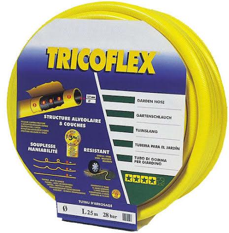 Vattenslang Tricoflex