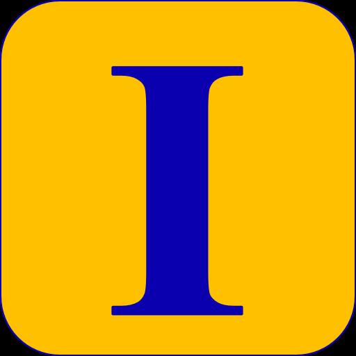 Mi-ingreso-uni.com