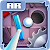 Drive Ahead! Minigolf AR file APK Free for PC, smart TV Download