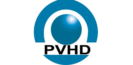 Aplikacje PVeye (apk) za darmo do pobrania dla Androida / PC/Windows screenshot