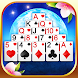 Pyramid Solitaire Fun - Androidアプリ