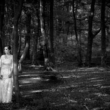 Hochzeitsfotograf Katrin Küllenberg (kllenberg). Foto vom 06.05.2017