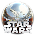 Star Wars™ Pinball 7 icon