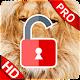 Animal Sounds PRO (app)