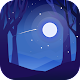 Sleep Sounds: White Noise & Relax Melodies APK