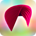 Punjabi Turbans Photo Editor icon