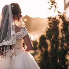 Wedding photographer Aleksandr Vakulik (alexvakulik). Photo of 12.02.2019